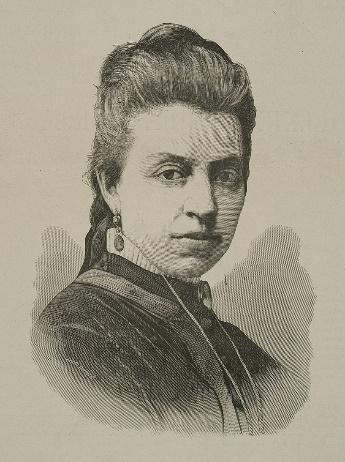 Eliza Orzeszkowa (1841-1910)