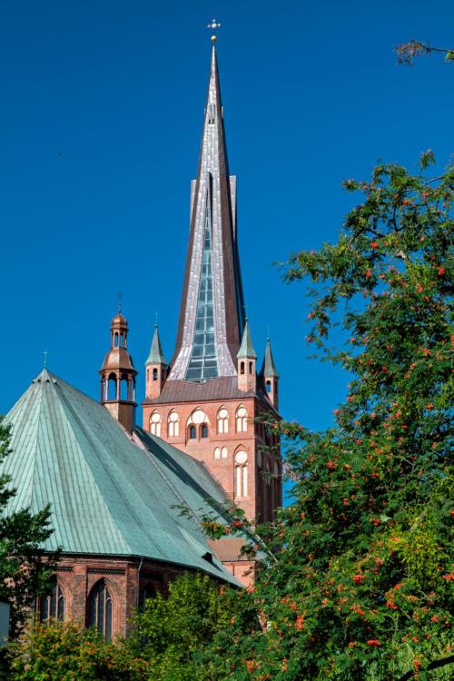 Bazylika archikatedralna św. Jakuba Apostoła